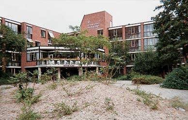 bertus-bliekhuis